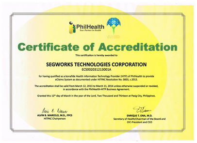 certificate-of-accreditation1